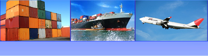 Indian Spices Export Agent - Indian Spices Export Agent