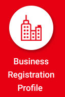 Business Registration Profile