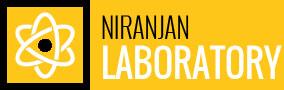 Niranjan Laboratory