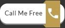 call-me-free