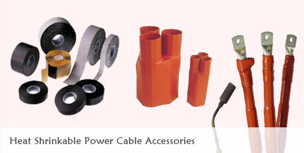 Yamuna Power Technologies Banner