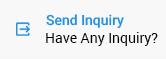 Send Inquiry