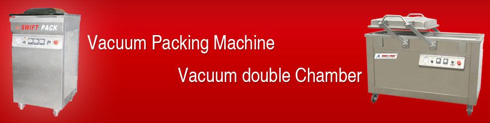 Shri Vinayak Packaging Machine Pvt Ltd. Banner