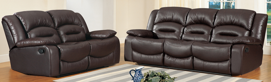 Two Seater Sofa Recliners Importer Distributor Supplier Trading Company India