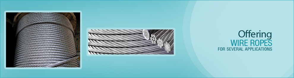 Structural Wire Ropes Manufacturer,Structural Tension Cables ...