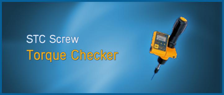 Touque Checker