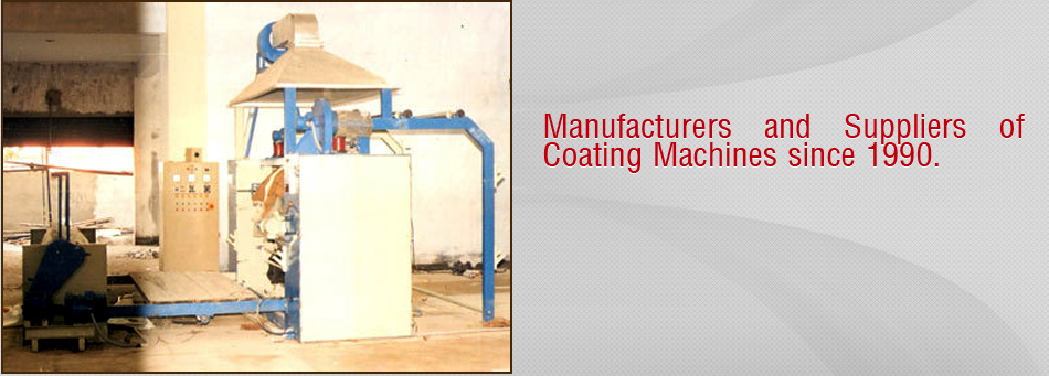 F & M Industrial Engineers Banner