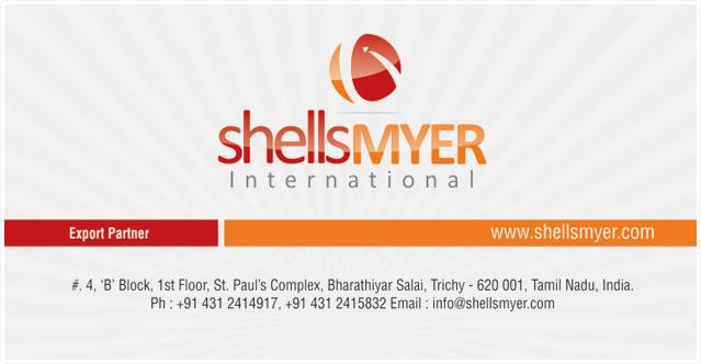 shellsMYER Banner