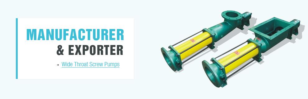 Syno Pumps Banner