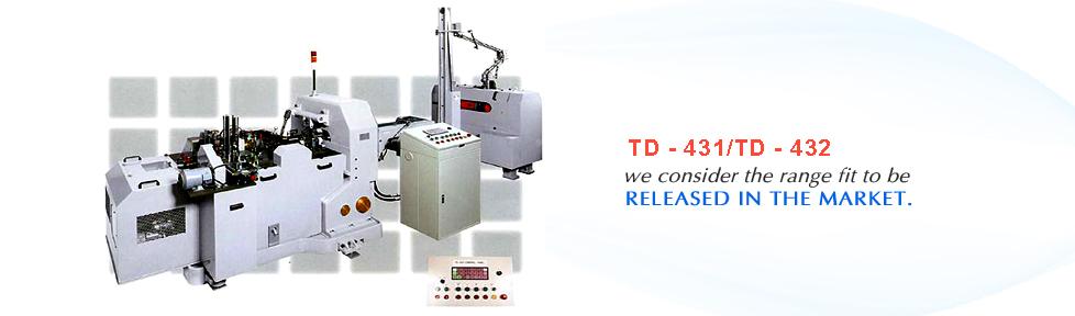 Toho Metal Industries Co. Ltd