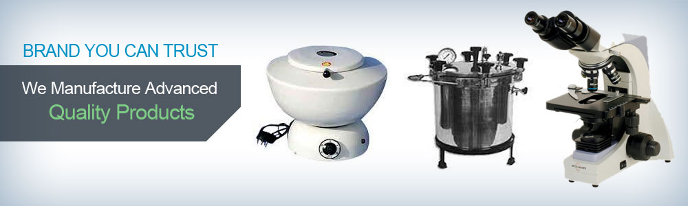 British India Instruments Supplying Co