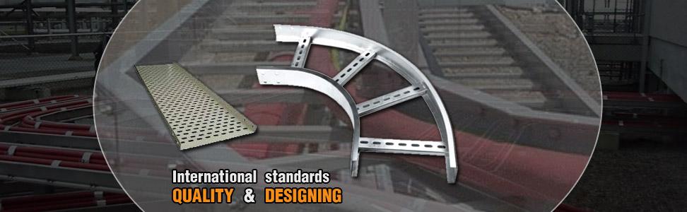 Shree Mahalaxmi Steel Industries Banner