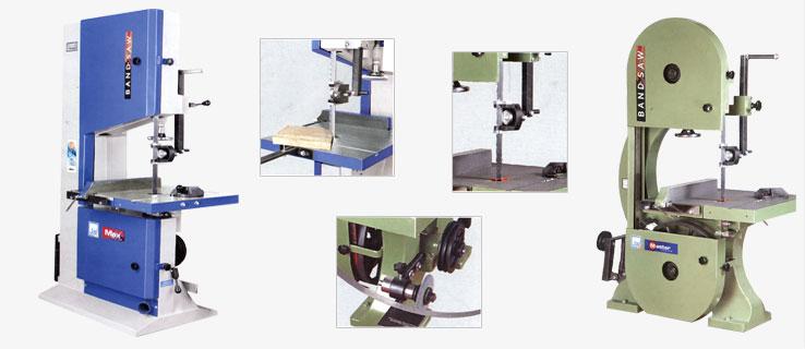 Bharat Machine Tools Industries Banner