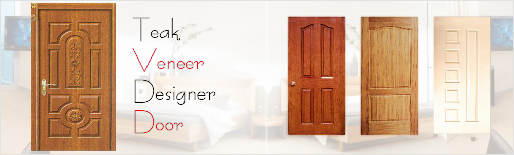 Dor Tech Doors India Pvt. Ltd. Banner