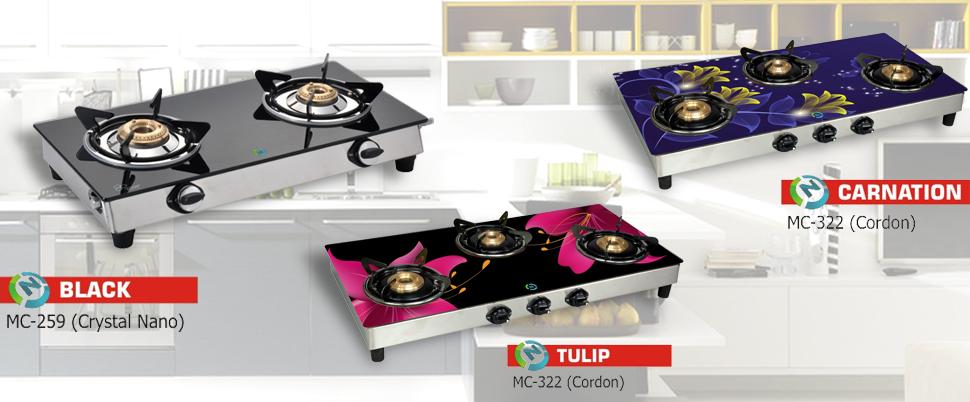 Naitik Home Appliances