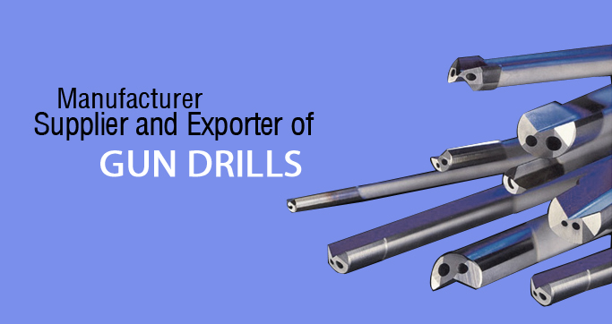 DEZHOU DRILLSTAR CUTTING TOOL CO. Banner