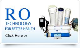RO Technology
