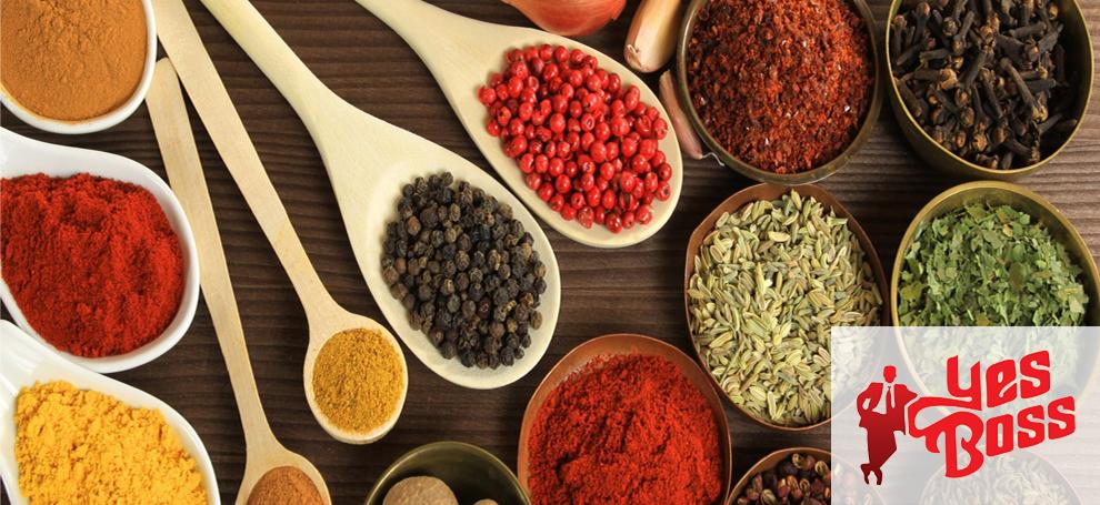 Renu Foods banner