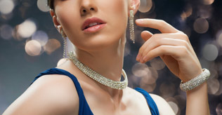 G. K. Jewellers