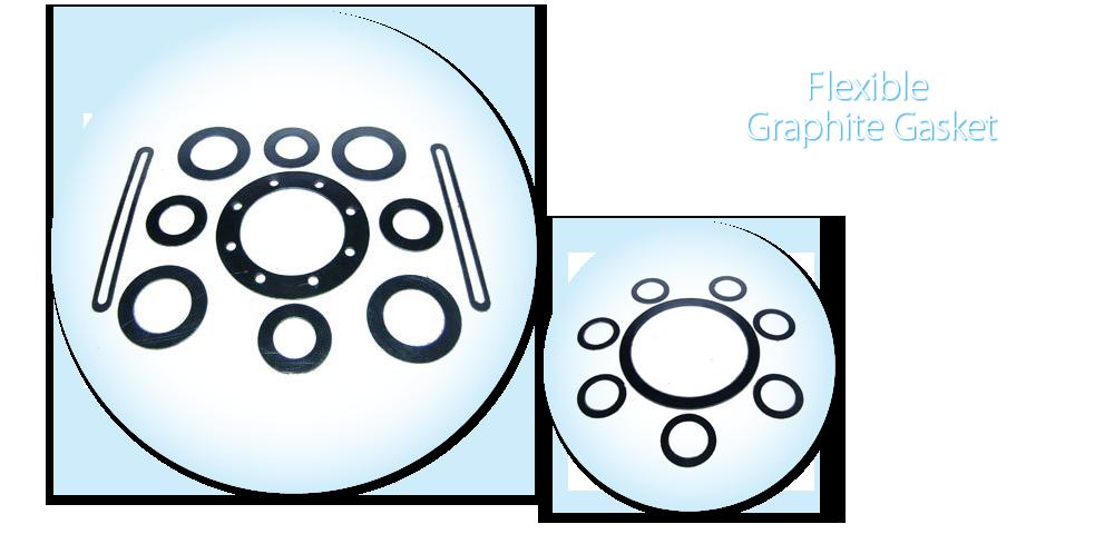 Win Graph Seals