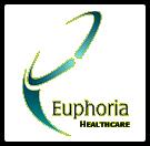 Euphoria Healthcare Pharmacy
