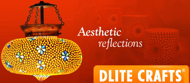 Dlite Crafts