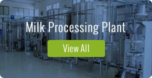 milk-prossing-plant