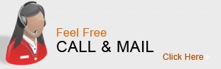 call & mail