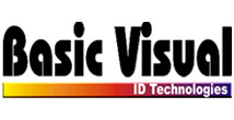 Basic Visual ID Technologies