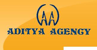 Aditya Agency