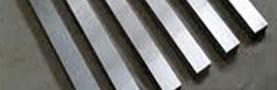 Pure Molybdenum Bars