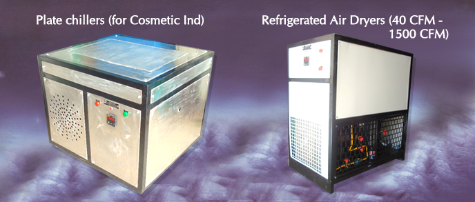 Crescent-Refrigeration-Pvt.-Ltd-banner