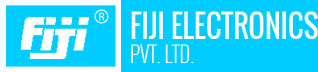Fiji Electronics Pvt. Ltd