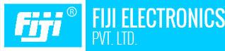 斐济电子Pvt。 有限公司