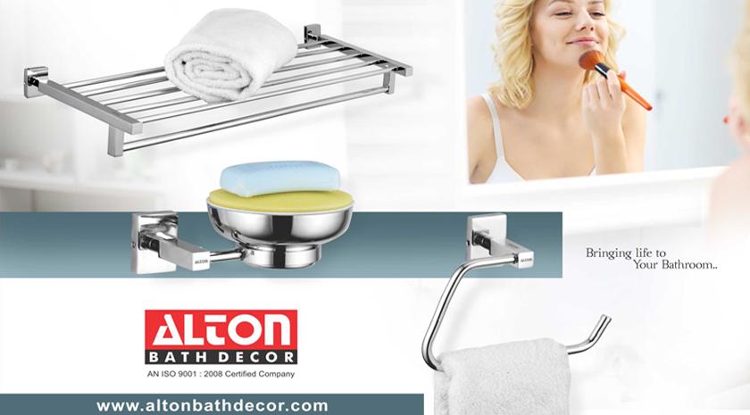 Bathroom Accessories Manufacturer India,Bathroom Accessories ...
