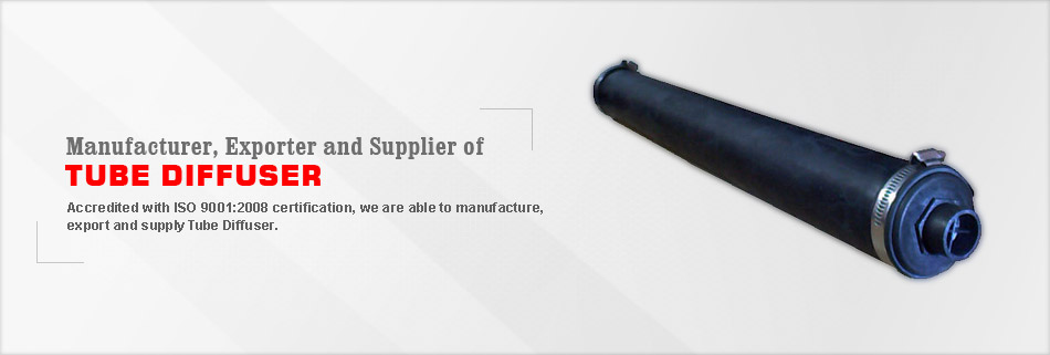 Devi Enviro Plastic Products