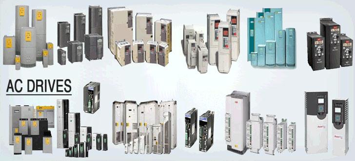 Unisys Automation Pvt. Ltd. Banner