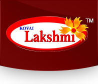 KOVAI LAKSHMI KITCHEN TECH