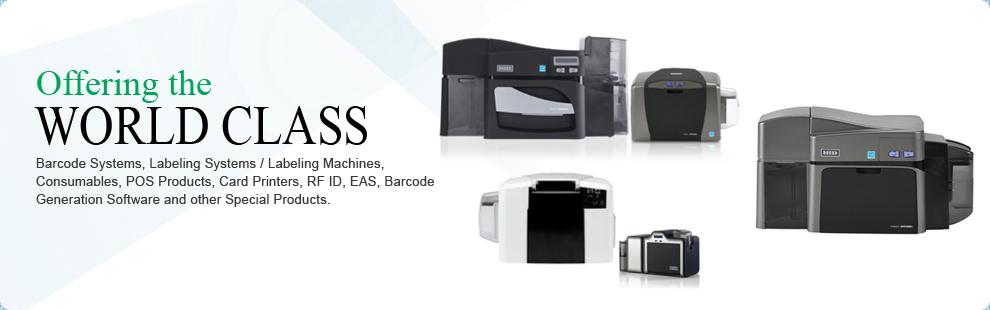 ARS Technologies Banner