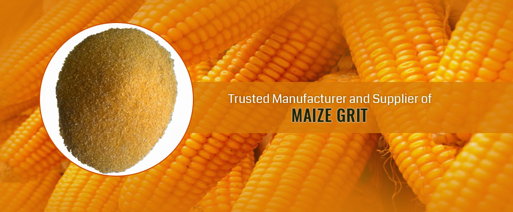 Shivam Agro Products