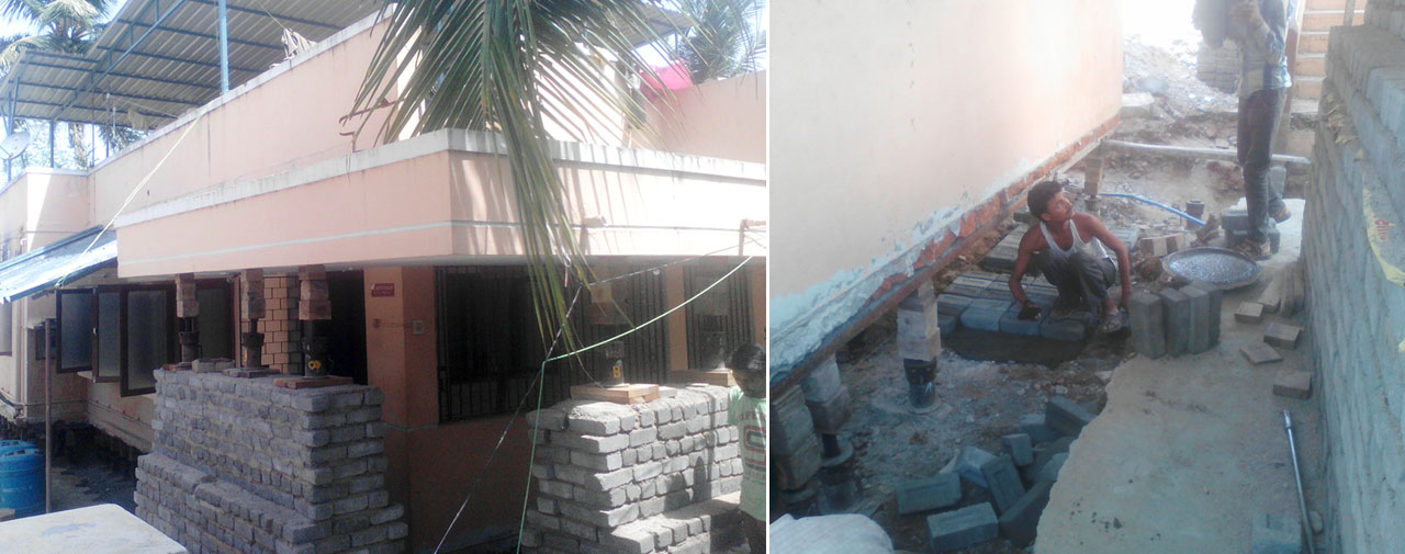 Sisodia And Sons House Lifting Private Limited