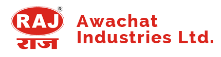 Awachat Industries Ltd.