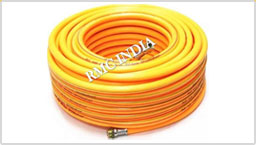 Agriculture Hoses