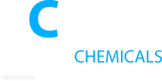 Forcast Chemicals
