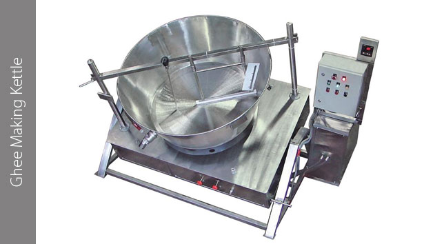 Meat Processing Equipments Manufacturer, Food Processing Equipments
