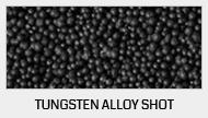 Tungsten Copper Alloy Series