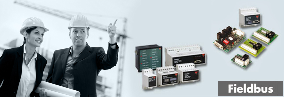 Sree Dhanam Automation Pvt Ltd Banner