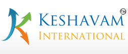 Keshavam International