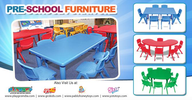 Playgro Toys India Pvt. Ltd