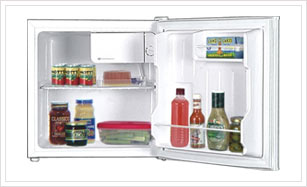 Domestic Refrigerator